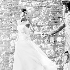 Wedding photographer Marco Trimboli (MarcoTrimboli). Photo of 07.03.2016