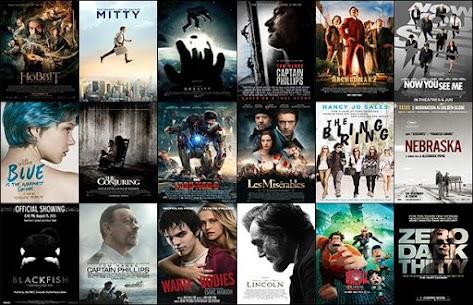 Free Movies 2020 – Movies HD 2