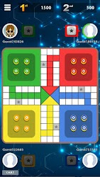 Download Ludo King Star for android | Seedroid