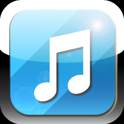 ダウンロード無料の音楽
