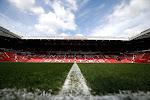 Manchester United vrijdagavond slachtoffer van cyberaanval: match tegen West Brom komt niet in gevaar