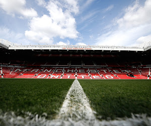 Jong toptalent lijkt Manchester United te verlaten: Engelse topclub ligt op de loer