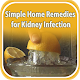 Download Simple Home Remedies for Kidney Infection For PC Windows and Mac
