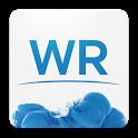 Wyndham Rewards icon