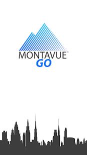 MontavueGO - náhled
