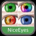 Eye Color Changer download