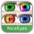Eye Color C.. file APK for Gaming PC/PS3/PS4 Smart TV