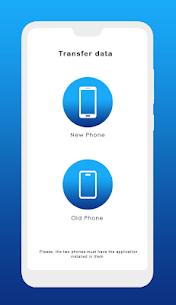 Phone Clone & Copy Data To New Phone 1