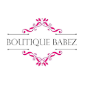 Boutique Babez icon