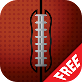 Football Match 3 Blitz Free