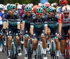 Giro moet opletten dat het niet teveel op de Tour gaat lijken