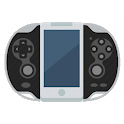 AN.VITA Emulator icon