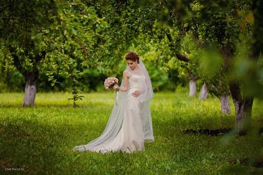 Свадебный фотограф Ивета Урлина (sanfrancisca). Фотография от 16.06.2014