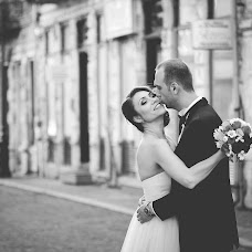 Wedding photographer Boldir Victor catalin (BoldirVictor). Photo of 15.06.2015