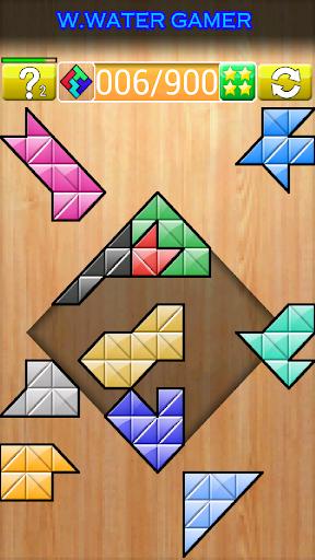 玩免費益智APP|下載90種邏輯遊戲 app不用錢|硬是要APP