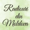 Radiouri din Moldova icon