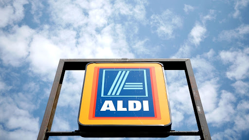 You Can Get a Cheap 82-Inch TV From ALDI This Weekend