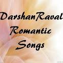 DarshanRaval Romantic Songs icon