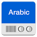 Arabic Television icon