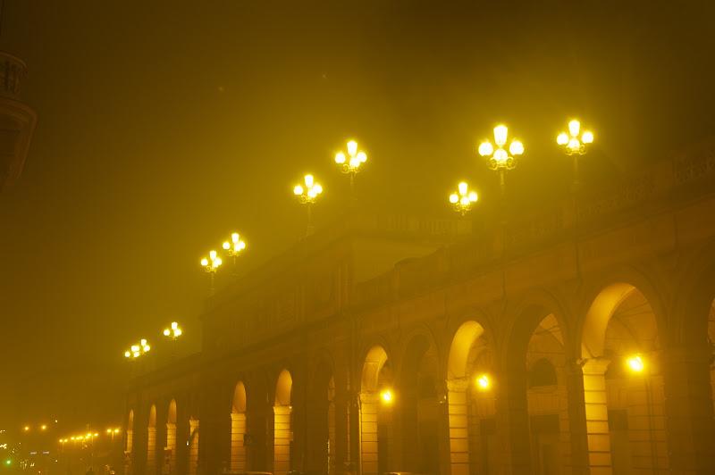 Fog di Andrew93