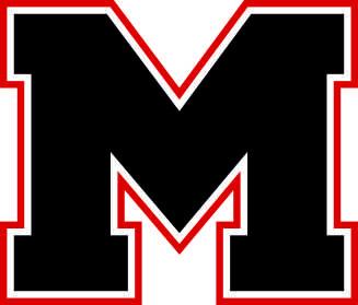 Copy of MCHS Baseball M 2015.jpg