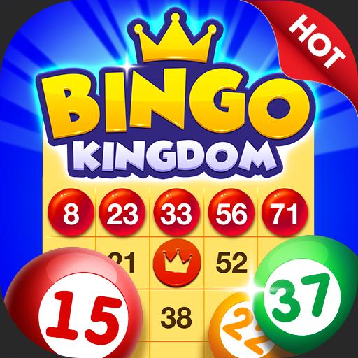 bingo buy game online viagra