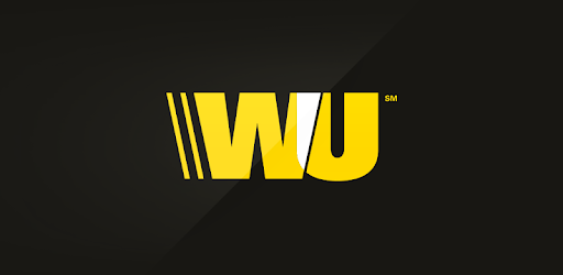 Western Union US - Send Money Transfers Quickly - Apps on