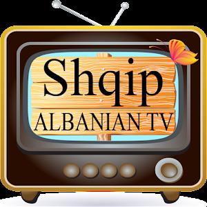 Free Albanian TV - Shqip TV APK for Windows 8   Download