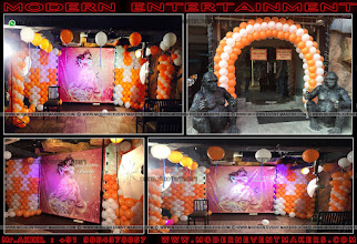Photo: Princess Theme Modern Entertainment is a leading and skilled Event Management Company based out in Chennai, India. We see ourselves as an epitome of brilliance and Beauty. Decorators For Birthday Partys.. and creates Brilliance at our outstanding innovations, design techniques and Beauty with our overall output. Just Ones Step in to Our site to see wonders of creations www.moderneventmakers.com  A Worldclass birthday party organiser in chennnai Mr.Akhil : +91 9884378857  Fa More info Vist :  www.moderneventmakers.com   Mail : moderneventmakers@gmail.com   Feel Free to CAll Us : +919884378857  Home www.moderneventmakers.com