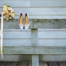 Wedding photographer Dmitriy Gulyaev (VolshebnikPhoto). Photo of 04.09.2017