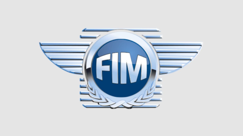 Watch FIM Road Racing World Championship Grand Prix live