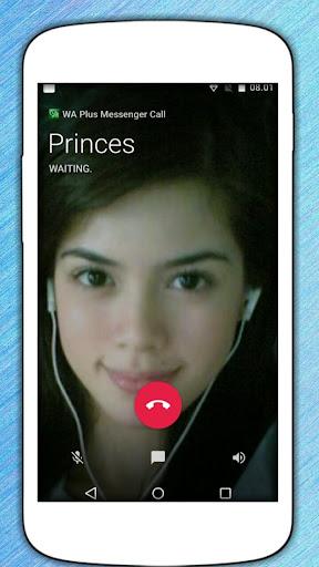 WA Plus Messenger 1.0 screenshots 2