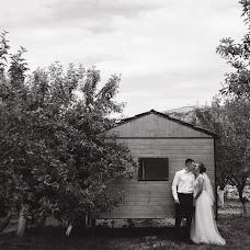 Wedding photographer Yaroslav Babiychuk (Babiichuk). Photo of 11.06.2018