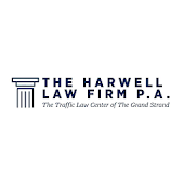 Harwell Law Firm