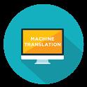 ED Translation Tool icon