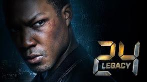 24: Legacy thumbnail