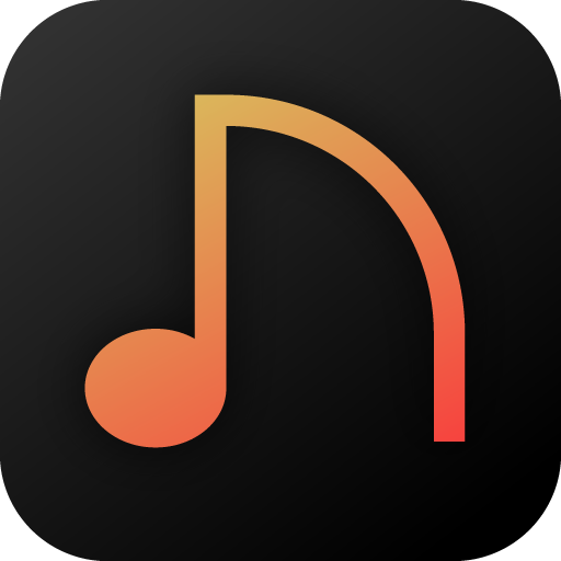 Nada Kita: Free Music