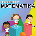 Matematika Kelas 6 Revisi 2018 icon