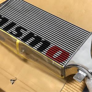 スカイラインGT-R  最終型 H10 BCNR33改 40th ANNIVERSARY オーテックバージョンのカスタム事例画像 tatsukiti_3334さんの2020年08月24日17:11の投稿