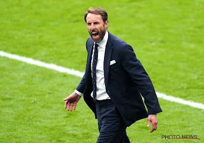 Qualifications Mondial 2022 : l'Angleterre sans forcer face à Andorre, l'Albanie surprend la Hongrie