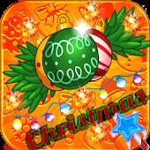 Tải Bejewel Christmas APK