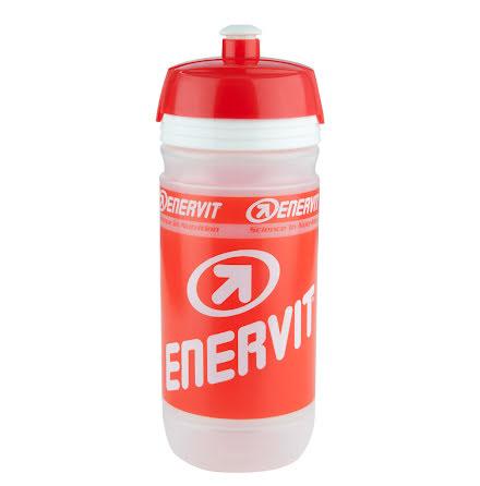 Enervit - Flaska 550 ml
