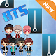 BTS Piano Tiles KPOP 2019