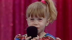 Our Very First Telethon thumbnail