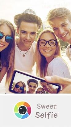 Sweet Selfie - 写真, ビューティーエディタのおすすめ画像1