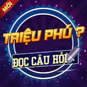 Ai La Trieu Phu 2019 Mod