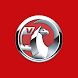 MyVauxhall - the official app for Vauxhall drivers