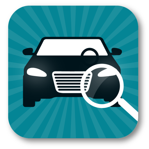 Антиперекуп. Проверка авто VIN app (apk) free download for Android/PC/Windows