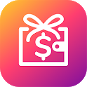 mGamer – Earn Money, Game Currency Reward App icon