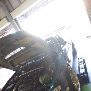 シルビア S14 前期 のカスタム事例画像 ラーク☆ガリレイさんの2019年01月11日22:20の投稿